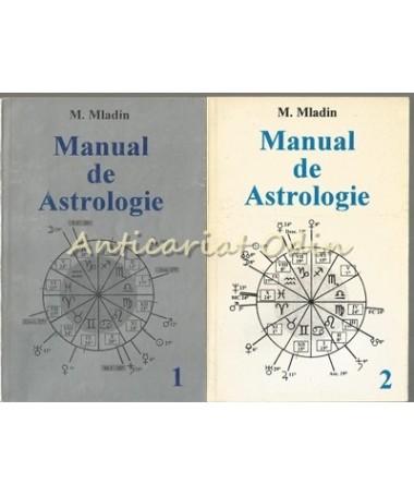 20063_Mladin_Manual_De_Astrologie