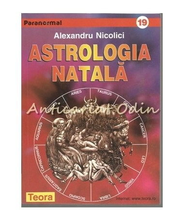 20064_Alexandru_Nicolici_Astrologia_Natala