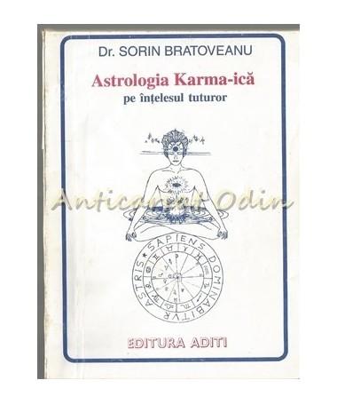 20089_Sorin_Bratoveanu_Astrologia_Karma_Ica