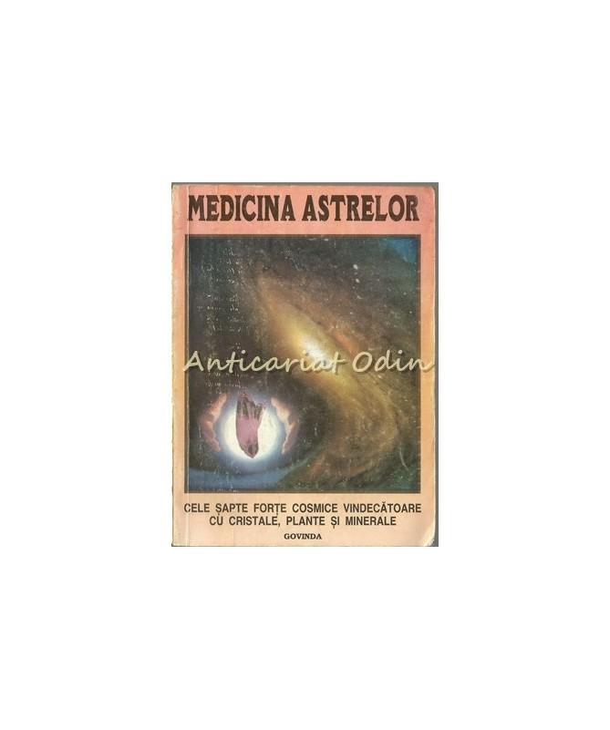 20090_Govinda_Medicina_Astrelor