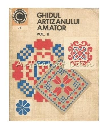 20214_Scinteianu_Ghidul_Artizanului_Amator_II