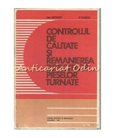 20752_Istrate_Controlul_Calitate_Remanierea