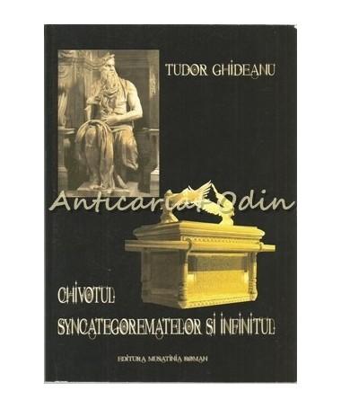 20841_Tudor_Ghideanu_Chivotul_Syncategoremelor