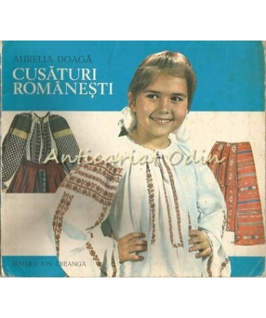 20874_Aurelia_Doaga_Cusaturi_Romanesti