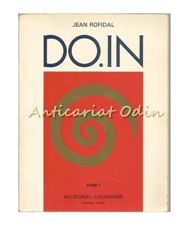 20904_Jean_Rofidal_Do_In