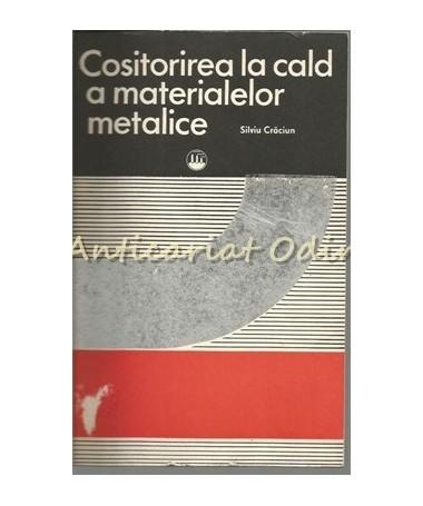 21076_Craciun_Cositorirea_Cald