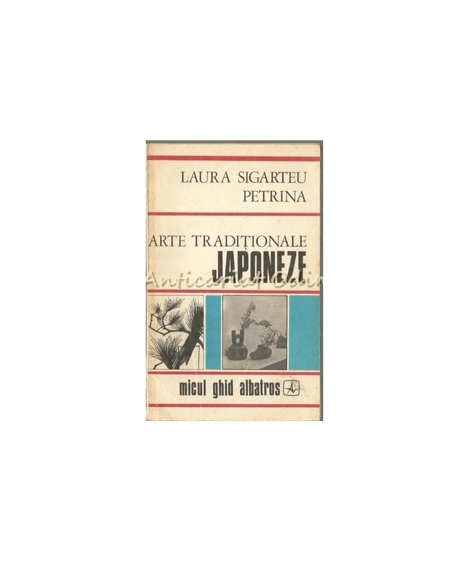 21145_Sigarteu_Arte_Traditionale_Japoneze