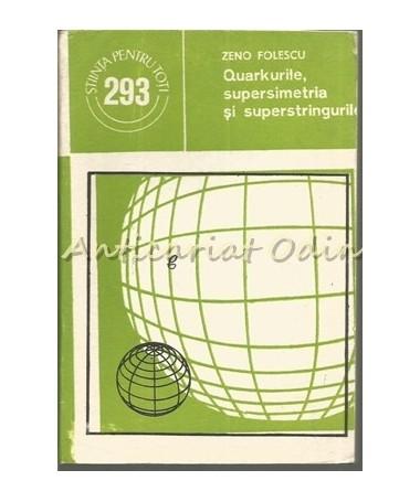 21258_Folescu_Quarkurile_Supersimetria