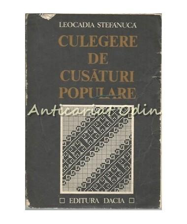 21452_Leocadia_Stefanuca_Culegere_Cusaturi