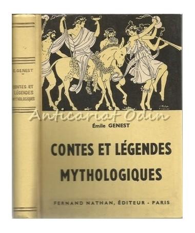 21774_Genest_Contes_Legendes_Mythologiques