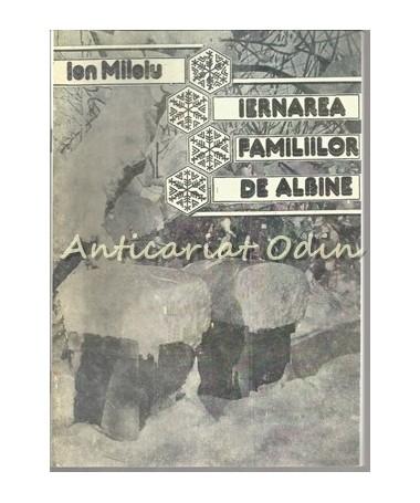 22112_Miloiu_Iernarea_Familiilor_De_Albine