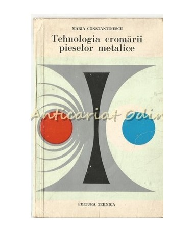 22146_Tehnologia_Cromarii_Pieselor_Metalice