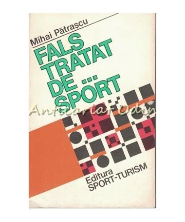 22226_Mihai_Patrascu_Fals_Tratat_De_Sport