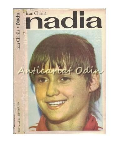 22227_Ioan_Chirila_Nadia