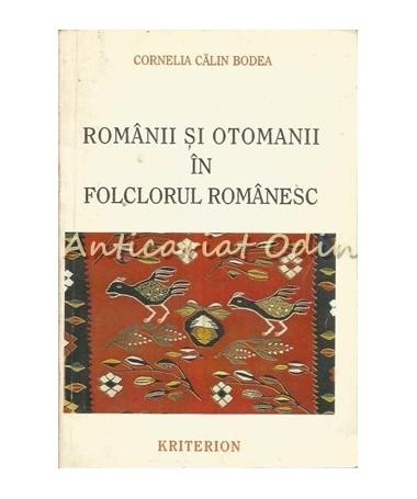 22875_Bodea_Romanii_Otomanii_Folclor