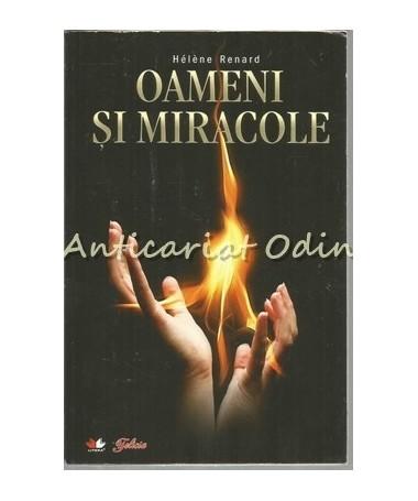 22976_Renard_Oameni_Miracole
